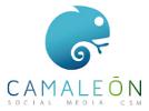 Camaleón Social Media