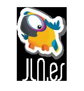 JLN Autoedición